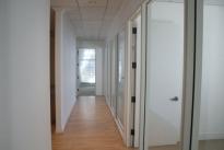 15. Suite 241