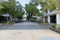 15. Plaza
