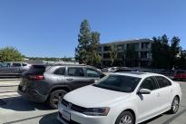 33. Parking Structure