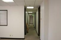 109. Suite 489