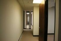 116. Suite 562