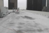 98. Rooftop