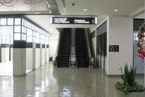 8. Lobby