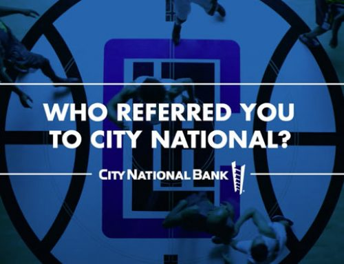 City National Commercial